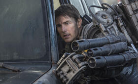 Tom Cruise in Edge of Tomorrow - Bild 364