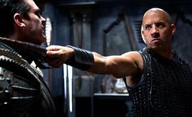 Riddick - Chroniken eines Kriegers mit Vin Diesel und Karl Urban - Bild 34