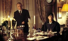 Hannibal mit Anthony Hopkins und Ray Liotta - Bild 1