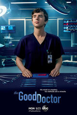 The Good Doctor - Staffel 3 - Poster