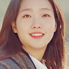 Go-eun Kim