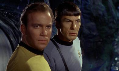 Raumschiff Enterprise - Bild 10