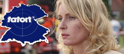 Maria Furtwängler im Tatort Schwarze Tiger, weiße Löwen