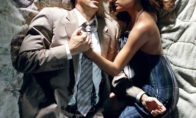 Bad Lieutenant - Cop ohne Gewissen mit Nicolas Cage - Bild 10