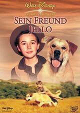 Sein Freund Jello - Poster