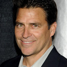 Ted McGinley