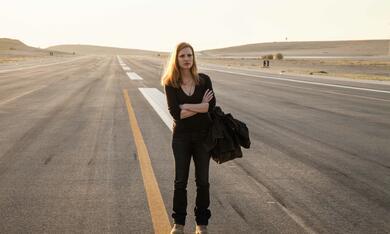 Zero Dark Thirty mit Jessica Chastain - Bild 7