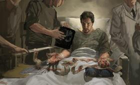 Doctor Strange mit Benedict Cumberbatch - Bild 147