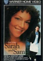 Sarah und Sam