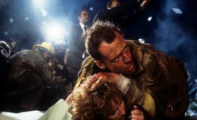Stirb langsam mit Bruce Willis - Bild 180