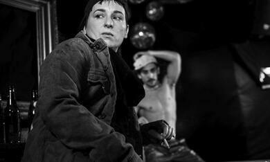Pierrot Lunaire - Bild 2