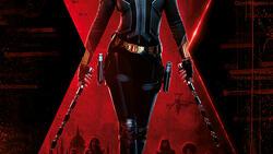 Marvel-Filme nach Endgame: Das ist für ...