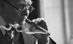 Die dunkelste Stunde mit Gary Oldman - Bild 52