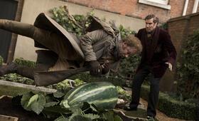 Holmes und Watson mit Will Ferrell und John C. Reilly - Bild 10