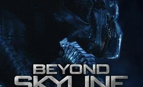 Beyond Skyline - Bild 9