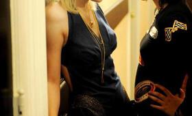 The Runaways mit Kristen Stewart und Dakota Fanning - Bild 61