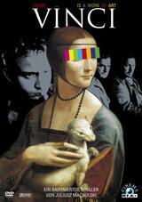Vinci - Poster