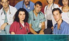 Emergency Room - Die Notaufnahme - Bild 46
