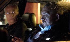 Tatort: Bausünden mit Dietmar Bär und Klaus J. Behrendt - Bild 60