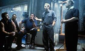 Nur noch 60 Sekunden mit Nicolas Cage - Bild 18