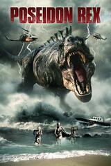 Poseidon Rex - Poster