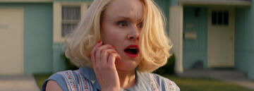 Them: Betty