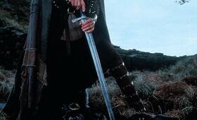 Robin Hood - König der Diebe mit Kevin Costner - Bild 87