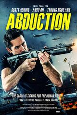 Abduction - Poster