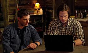 Staffel 7 mit Jensen Ackles und Jared Padalecki - Bild 51