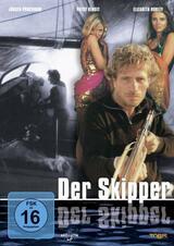 Der Skipper - Poster
