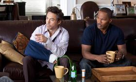 Stichtag mit Robert Downey Jr. und Jamie Foxx - Bild 40