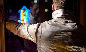 Drive mit Ryan Gosling - Bild 51