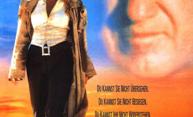 Schneller als der Tod mit Leonardo DiCaprio, Russell Crowe, Gene Hackman und Sharon Stone - Bild 135