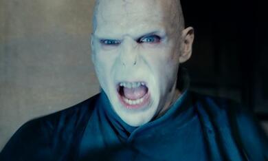 Harry Potter und die Heiligtümer des Todes 2 mit Ralph Fiennes - Bild 10