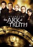Stargate - Die Quelle der Wahrheit