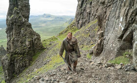 King Arthur: Legend of the Sword mit Charlie Hunnam - Bild 81