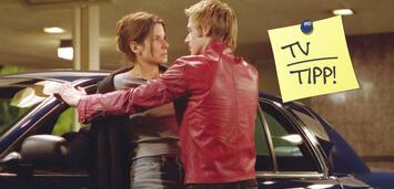 Bild zu:  Mord nach Plan mit Ryan Gosling und Sandra Bullock