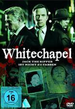 Whitechapel - Jack the Ripper ist nicht zu fassen
