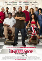 Barbershop 3: The Next Cut