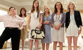 Brautalarm mit Kristen Wiig, Melissa McCarthy und Maya Rudolph - Bild 34