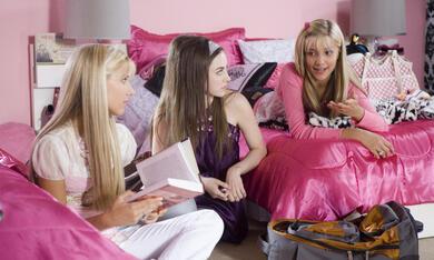 Natürlich Blond 3 - Jetzt geht's doppelt weiter mit Rebecca Rosso - Bild 2