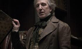 Sweeney Todd - Der teuflische Barbier aus der Fleet Street - Bild 13