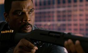 Alex Cross - Bild 17
