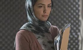 Homeland Staffel 3 mit Nazanin Boniadi - Bild 53