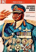 General Idi Amin