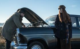 Outlander - Staffel 3 mit Sophie Skelton und Richard Rankin - Bild 17