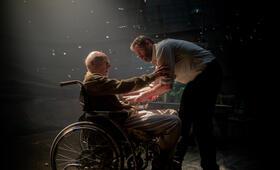 Logan - The Wolverine mit Hugh Jackman und Patrick Stewart - Bild 123