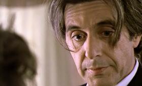Der Duft der Frauen mit Al Pacino - Bild 17