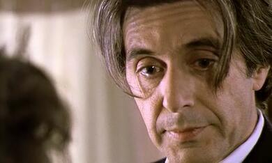 Der Duft der Frauen mit Al Pacino - Bild 6