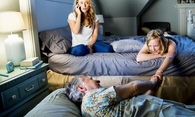Katie Fforde: Meine verrückte Familie mit Andreas Schmidt-Schaller, Kristina Pauls und Wanda Perdelwitz - Bild 7